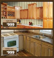 Kitchen Cabinets Low Price Kitchen Cabinet Solid Wooden Cabinets Wood Real View Inexpensive