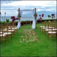 wedding venues in vermont intimate small wedding venues in new visitnewengland
