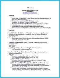 triage nurse resume sample http www resumecareer info triage