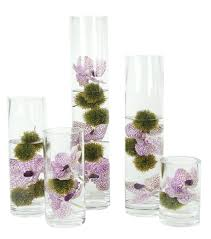 Glass Vase Cylinder Bulk Glass Vases Cheap Antique China Cheap Flower Metal Stands
