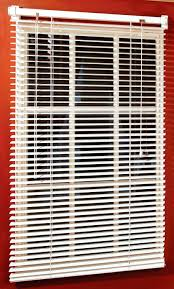 Mini Blinds At Walmart Window Blinds Window Blinds Vinyl Embossed Vertical Large