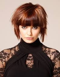 what is a convex hair cut 11 stylish bob hairstyles with short layers pretty designs