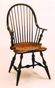 161 best antique furniture images on pinterest canopy beds