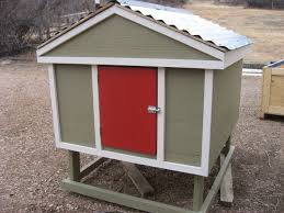 Backyard Chicken Coop For Sale by This Year U0027s Chicken Coops For Sale U2026so Far U2026 He U0027s Always Inventing
