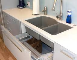 kitchen sinks with cabinets ikea kitchen sink cabinet sizes