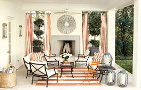 suzanne kasler directoire collection contemporary patio