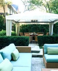 patio ideas for small spaces backyard patio ideas for small spaces