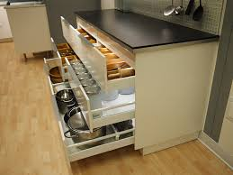 ikea kitchen cabinet organizers ikea debuts 2015 sektion kitchen line filled with ultra efficient