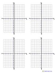 9 best coordinate grids images on pinterest classroom ideas
