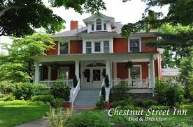 Bed And Breakfasts In Asheville Nc Chestnut Street Inn In Asheville North Carolina B U0026b Rental