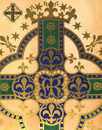 Awn Books 180 Best A W N Pugin Images On Pinterest Architects Gothic And