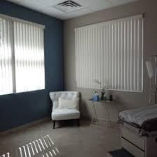 Las Vegas Blind Center Vitality Medical U0026 Wellness Center 23 Photos U0026 22 Reviews