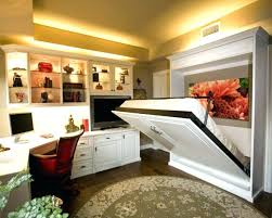 small office ideas small guest room office ideas bed is an easy add on for the home