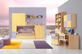 chambre ado fille 16 ans moderne idee deco chambre fille 12 ans idées décoration intérieure