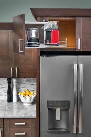 97 best kitchen organization u0026 ideas images on pinterest kitchen