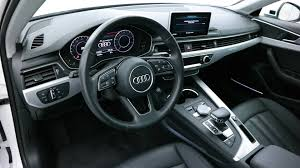 used lexus parts in phoenix arizona certified used 2017 audi a4 for sale in phoenix az audi north