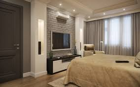 Small Apartment Bedroom Ideas Small Apartment Interior Design In Moscow 60 Sq M