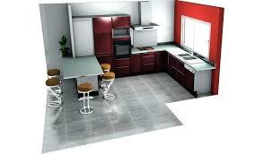 conception de cuisine en ligne outil 3d cuisine attractive conception de cuisine en ligne 1