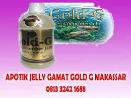 vimax makassar gold g obat kuat makassar shop agenvimaxmakassar