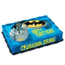 superhero cakes birthday cakes with spiderman batman avengers