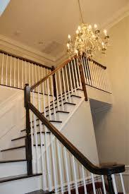 19 best stair runners images on pinterest carpet design stair