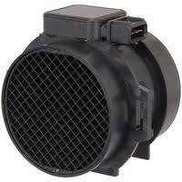bmw maf sensor 325i mass air flow sensors best mass air flow sensor for bmw 325i
