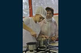 cours de cuisine lons le saunier cuisine lons le saunier simple a la lgumerie lupluchage des