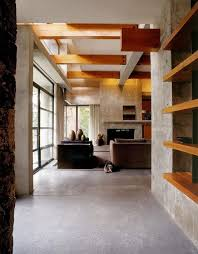 Concrete Home Designs 62 Best Cement Floor Ideas Images On Pinterest Homes Cement And