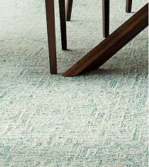 Crate And Barrel Rug Guide To Types Of Rugs And Rug Materials Crate And Barrel