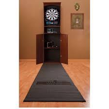 Commercial Floor Mats Dart Board Floor Mat U2013 Meze Blog