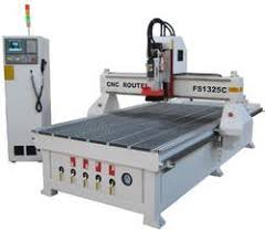 Cnc Wood Carving Machine Uk by Wood Carving Machine Manufacturers Suppliers U0026 Wholesalers