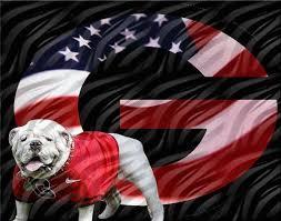 Georgia Bulldog Rugs Georgia Bulldogs Georgia Bulldogs Pinterest Georgia Bulldogs
