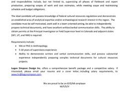 18 sample cover letter with salary requirements salary