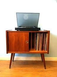 lp record cabinet furniture album storage furniture vinyl storage album storage cabinet live