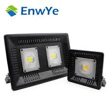 Landscape Flood Light by Online Get Cheap Spotlight Landscape Lighting Aliexpress Com