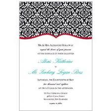 40th anniversary invitations anniversary invitations invitation kits party city