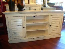 distressed corner tv cabinet painted tv cabinet rustic solid oak and painted cabinet grey painted