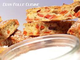eryn folle cuisine bâtonnets moelleux poivrons basilic sauce câpres parmesan