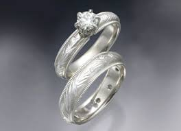 carved bridal 66 best engagement rings for women images on