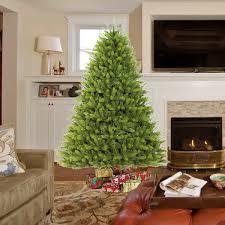 100 5ft christmas tree tesco twig christmas tree best