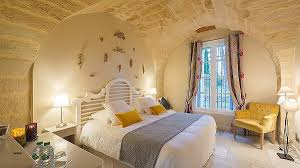 uzes chambres d hotes chambre lovely chambre d hote de charme uzes chambre d hote de