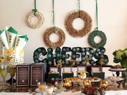 christmas home decors 30 best christmas decoration ideas you must try this year