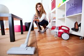 Vacuum Cleaners For Laminate Floors The Do U0027s And Don U0027ts Of Buying A Vacuum Huffpost