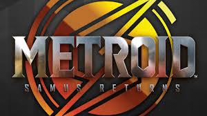 il creatore di another metroid 2 remake parla di metroid samus