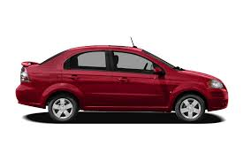 used 2011 chevrolet aveo lt sedan in clarksburg wv near 26301