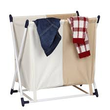 laundry divider hamper 33 laundry basket cloth holder pallet laundry station self