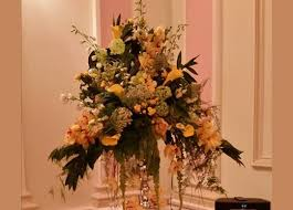 just flowers florist just flowers florist for weddings corporate functions in london