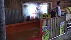 Comfort Inn And Suites Sandusky Ohio Quality Inn U0026 Suites Rain Waterpark Youtube