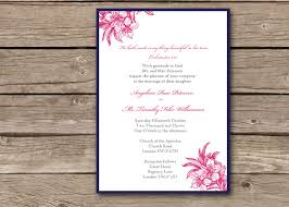 regency wedding invitations christian wedding invitations plumegiant
