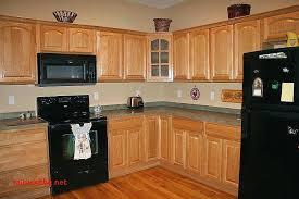 peindre cuisine chene peinture meuble cuisine chene la peinture pour meuble de cuisine qui